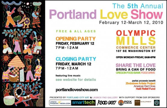 loveshow2010-emailable-show-card1-555x357