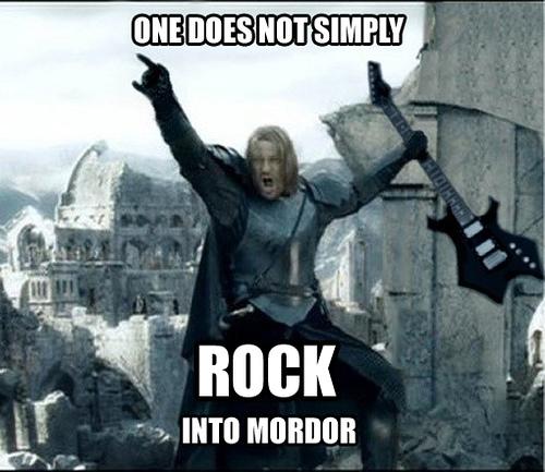 rock-into-mordor
