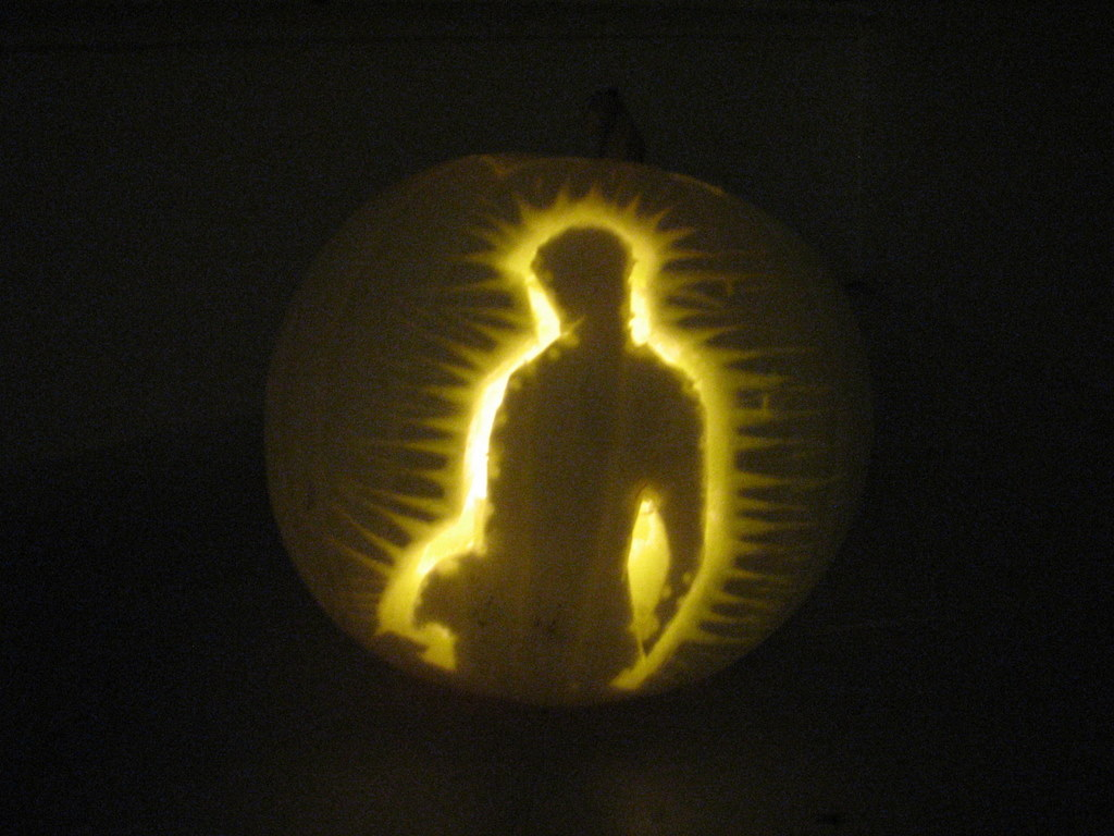 """pumpkin carving """"jack o'lantern"""" """"dr horrible"""""""