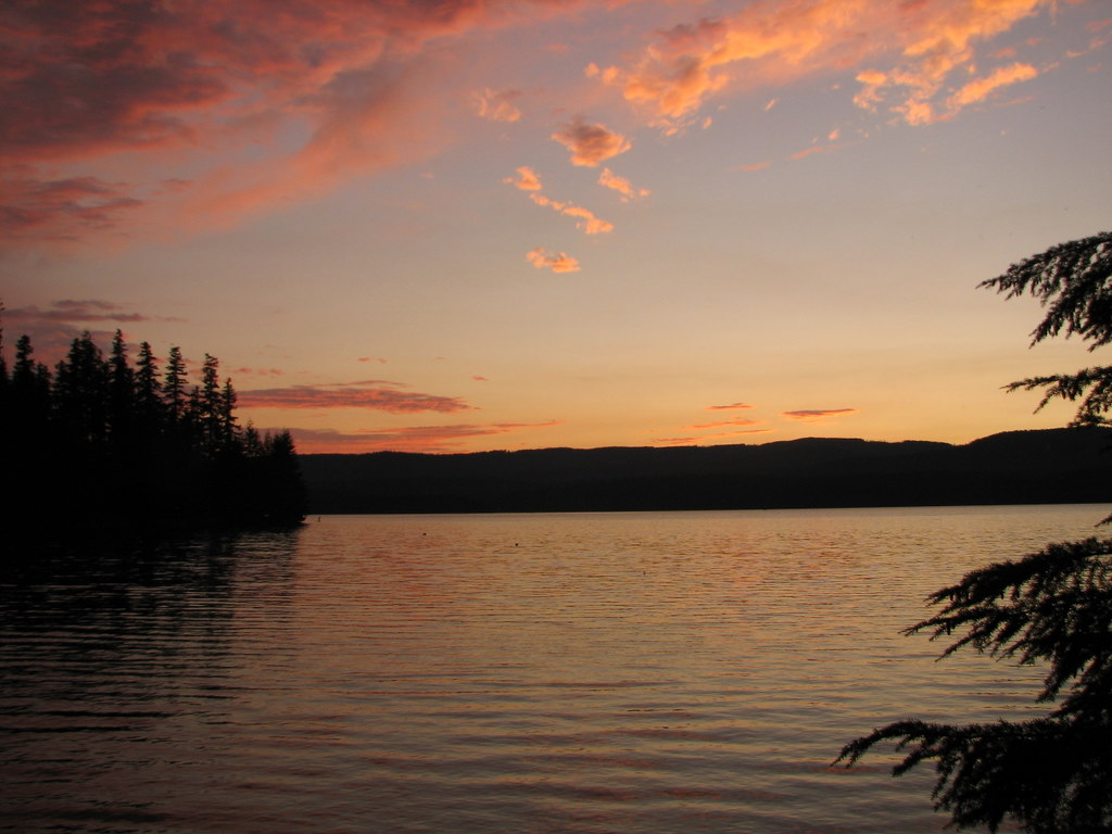 timothy_lake_sunset