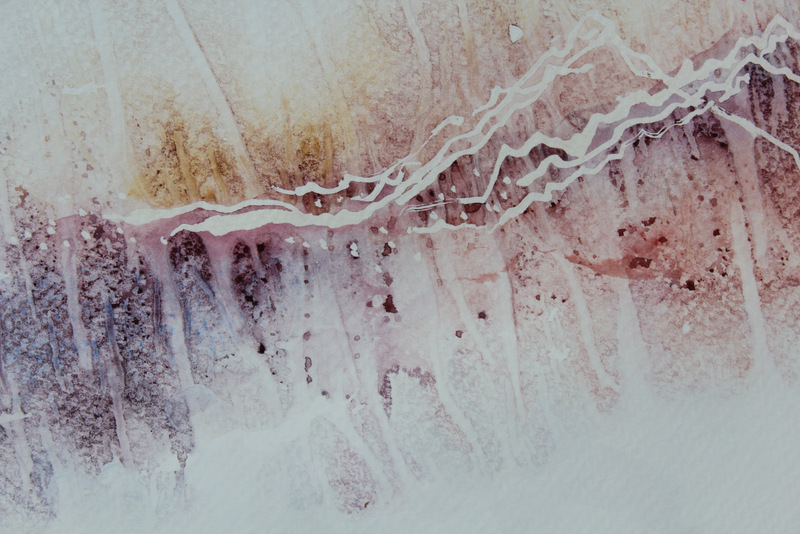 fracture-detail
