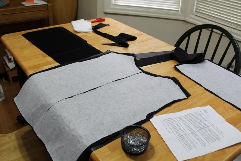loki-vest-pattern