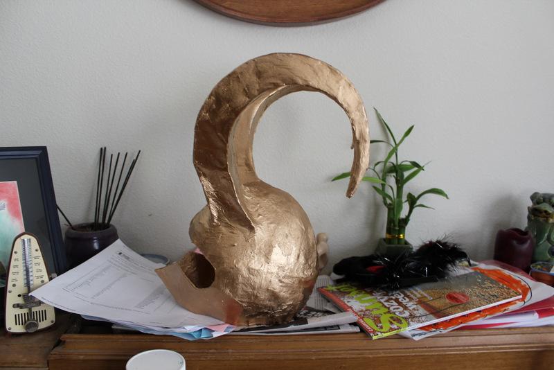 loki-helmet