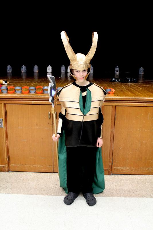 loki-cosplay