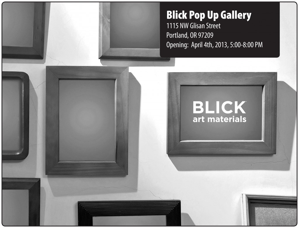 popupgallery_flyer1